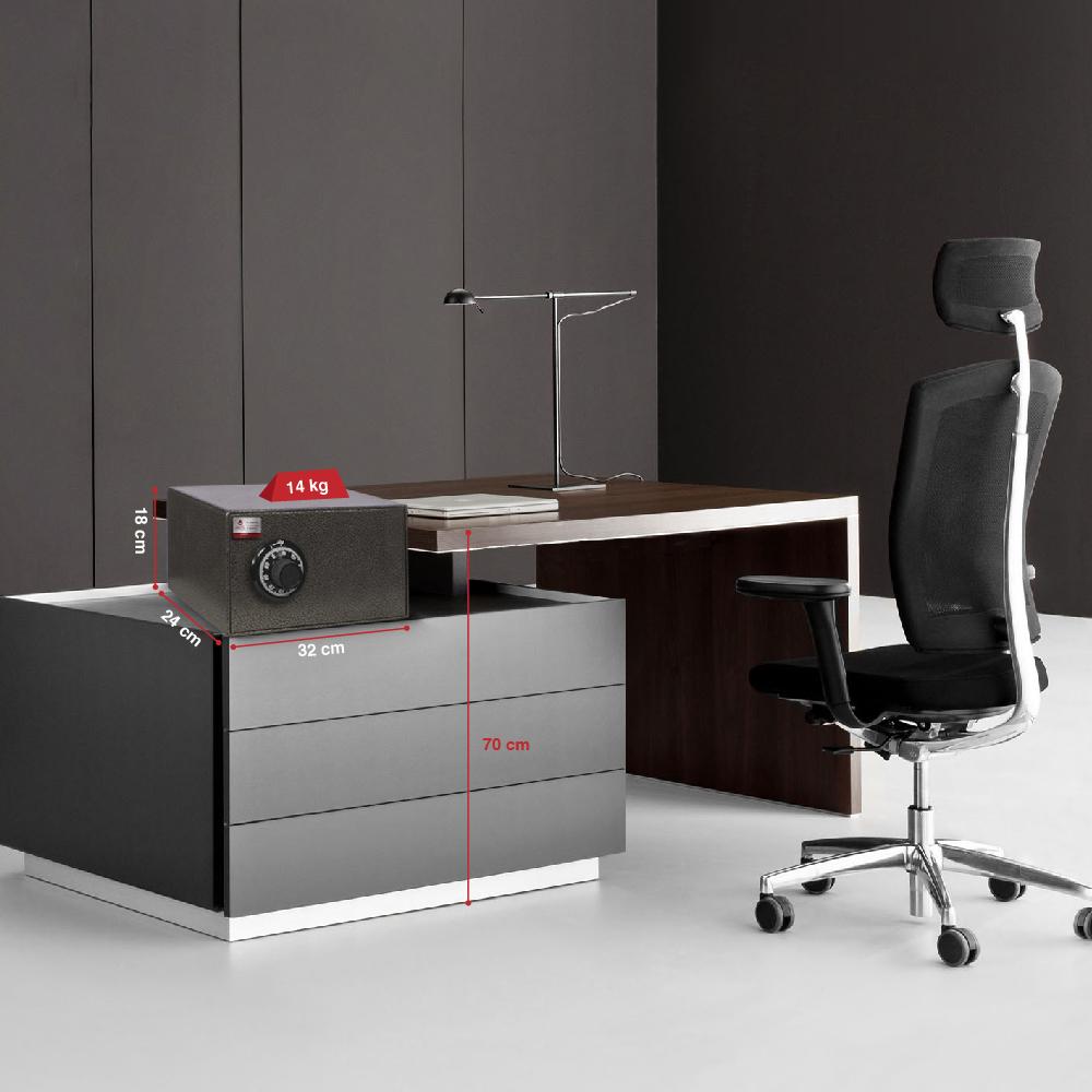 12b-CofreAtlantis-Mecanica-Visual-ordenador-llaves