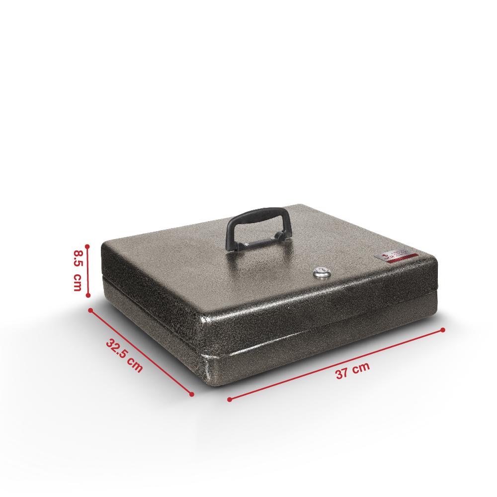 13a-CofreCajaMenorGrande-Llave-Medidas-ordenador-llaves