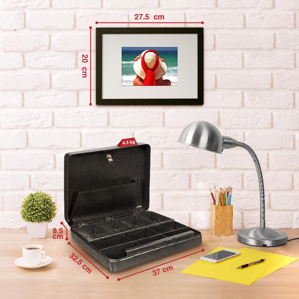 13a-CofreCajaMenorGrande-Llave-Visual-ordenador-llaves