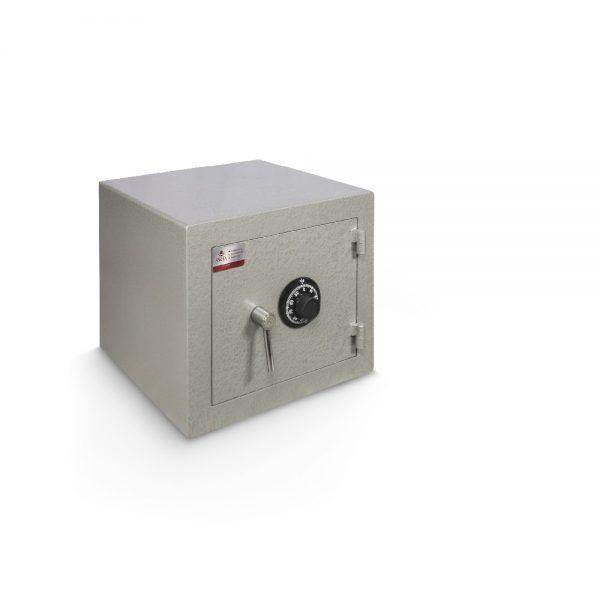 Cofres de Seguridad 2200x40, Venta y Mantenimiento de Cofres de Seguridad Físicos y Cofres de Seguridad Electrónicos. Cajas Fuertes para pequeñas