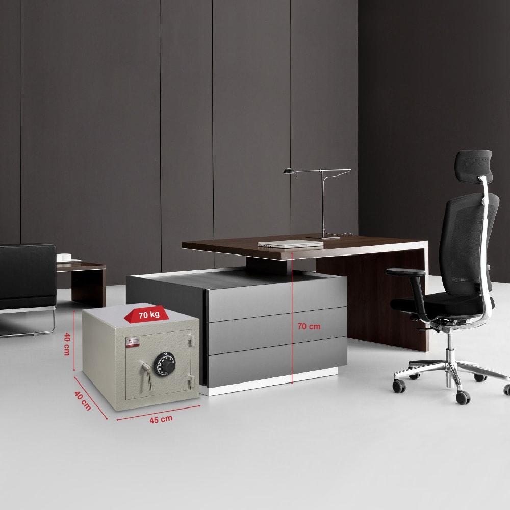 1b - Cofre 2200x40 - Mecanica - Visual-min