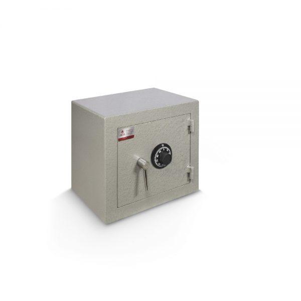 Cofres de Seguridad-2200x30,Cofres para caja menor , Cajas Fuertes para pequeñas o grandes empresas, Ordenador de llaves.