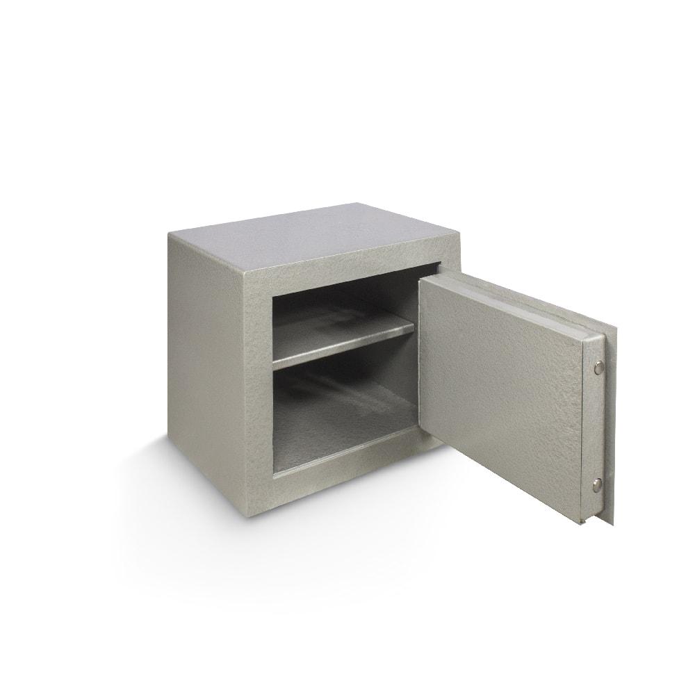 2b - Cofre 2200x30 - Mecanica_1-min