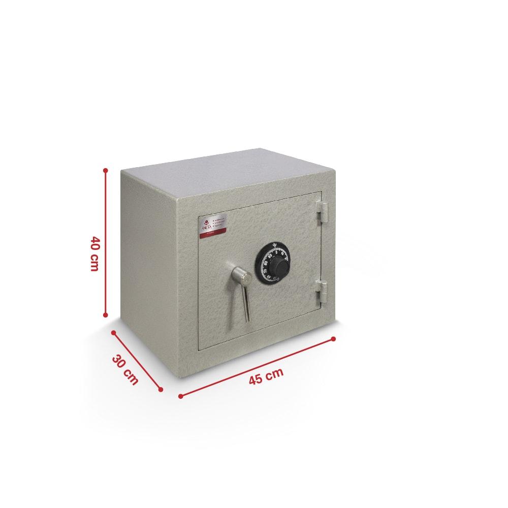 2b - Cofre 2200x30 - Mecanica_2-min