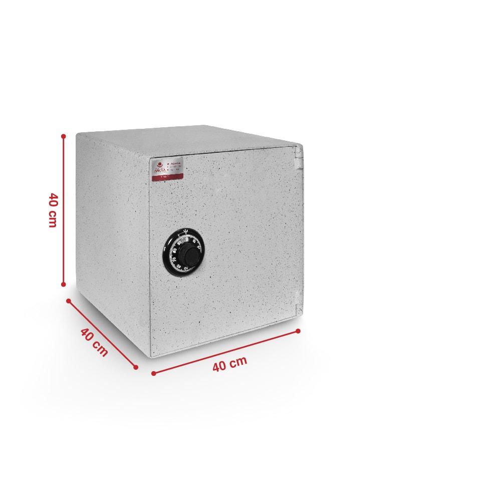 3b - Cofre 40x40 - Mecanica - Abierta-min