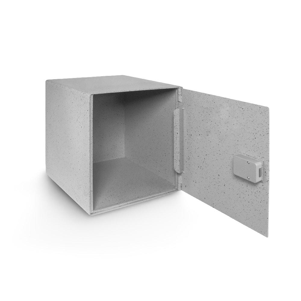 4_4b - Cofre 30x30 - Mecanica - Abierta-min