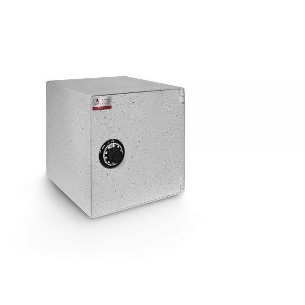Cofres para caja menor , Cajas Fuertes para pequeñas o grandes empresas, Ordenador de llaves