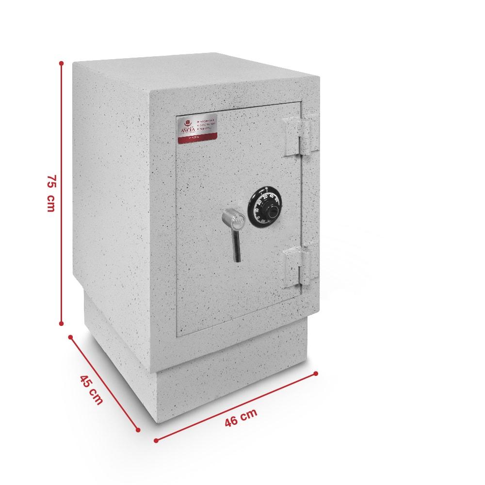 5b-Caja-Fuerte-2500-Mecanica-Medidas-min