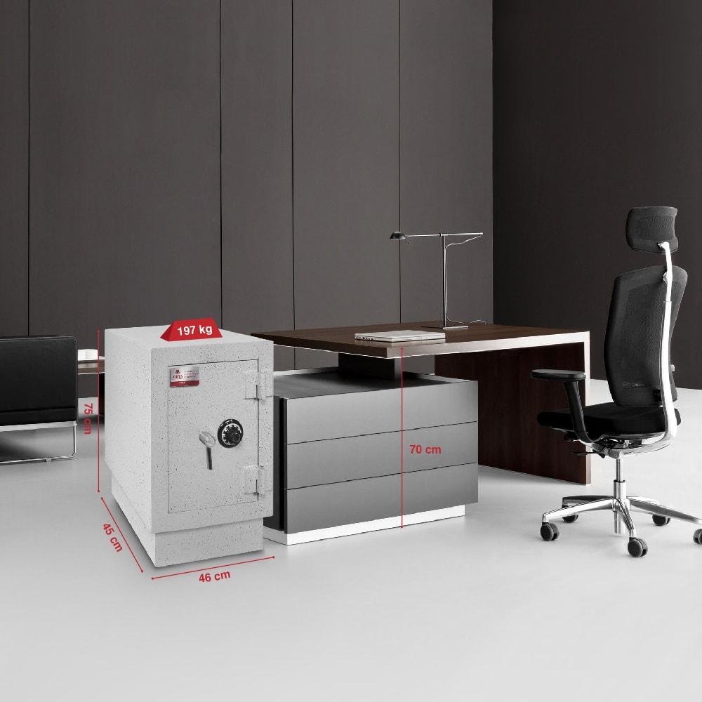 5b-Caja-Fuerte-2500-Mecanica-Visual-min