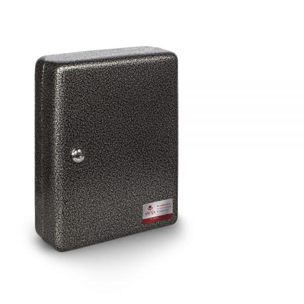 Cajas Fuertes para pequeñas, medianas o grandes empresas, Cofres de Seguridad Personales.