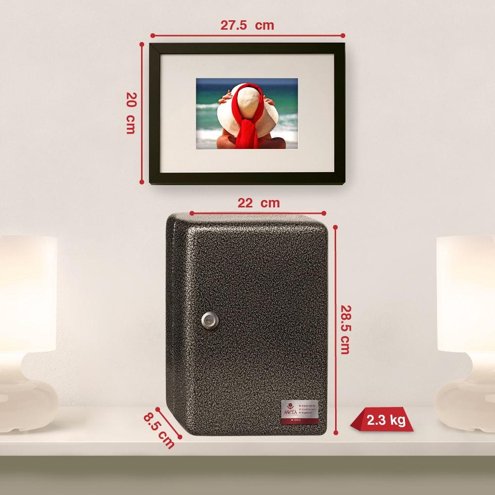 8a-Ordenadorde60-Llaves-Visual-ordenador-llaves-min