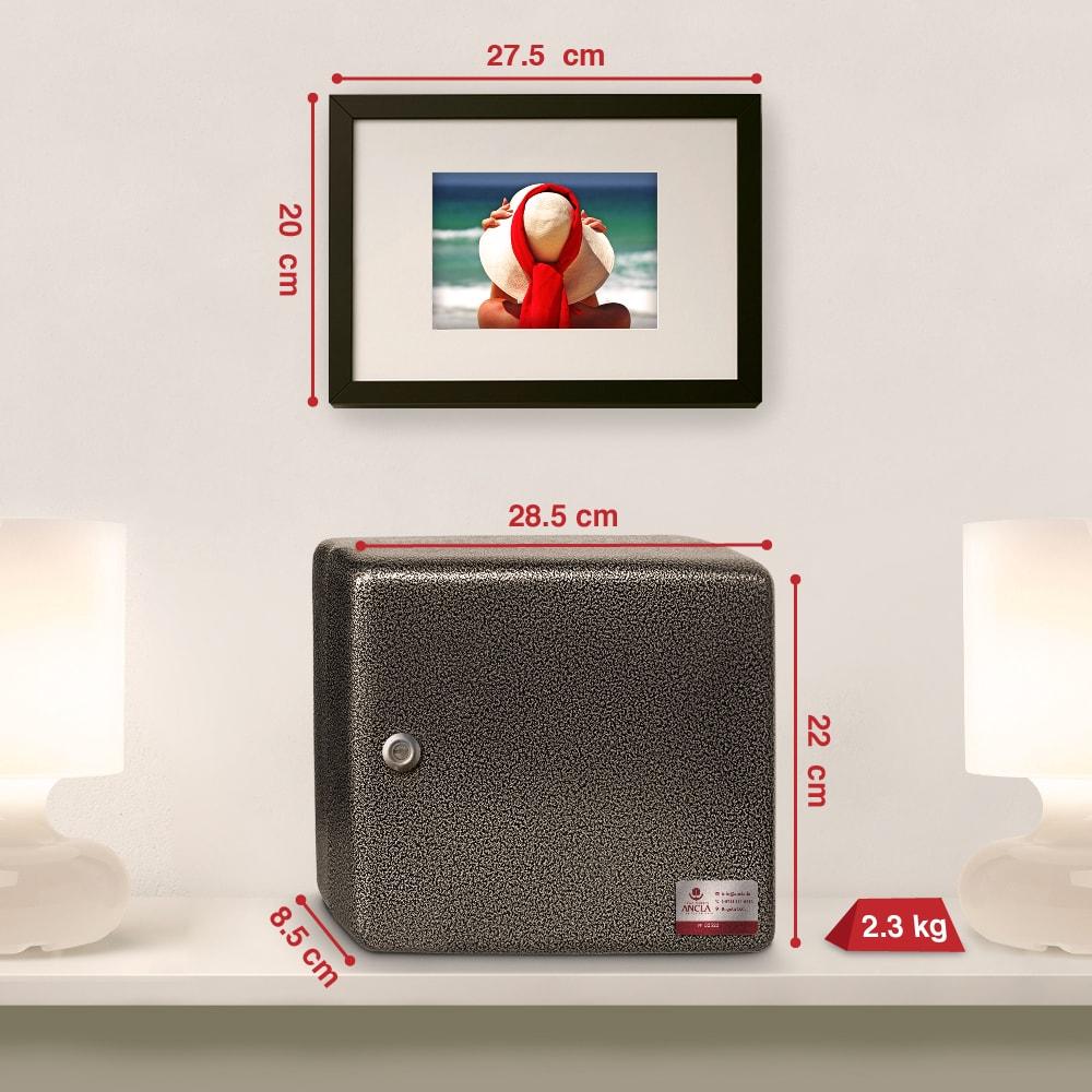 9a-Ordenadorde75-Llaves-Visual-ordenador-llaves-min