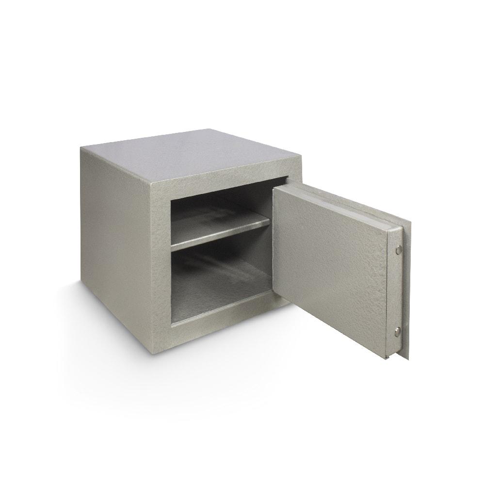 1a-Cofre-2200x40-Digital-Abierta-Caja-fuerte-ancla-min
