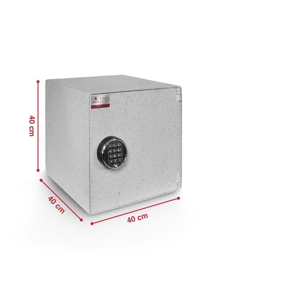 3a- Cofre40x40-Digital-Medidas-Caja-fuerte-ancla-min