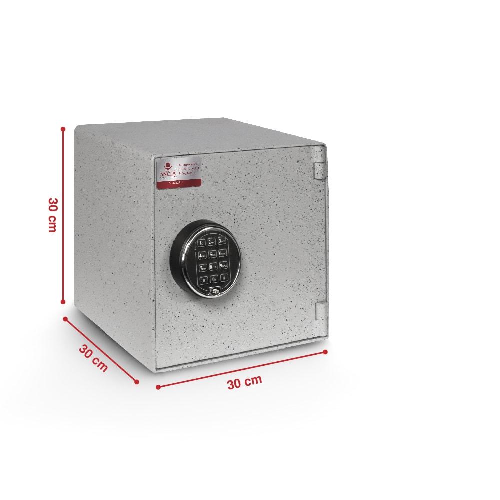 4a-Cofre-30x30-Digital-Medidas-Caja-fuerte-ancla-min