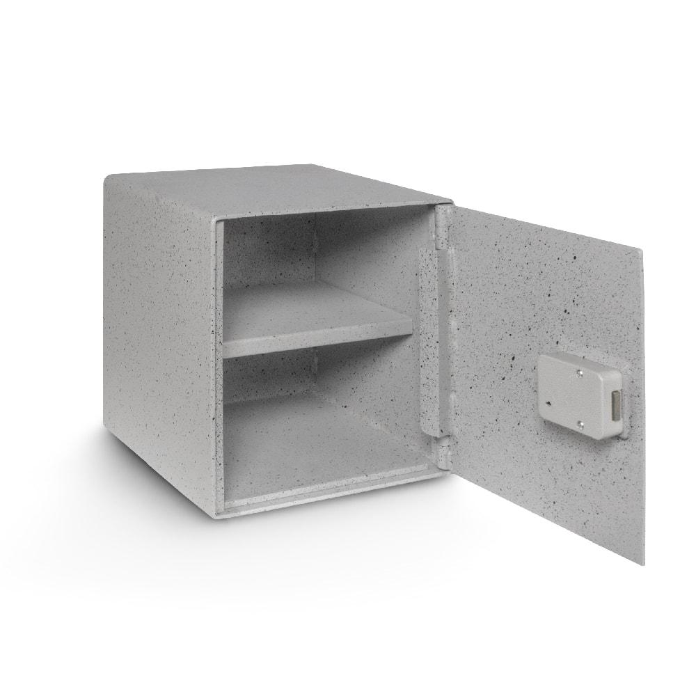 4a-Cofre30x30-Digital-Abierta-Caja-fuerte-ancla-min