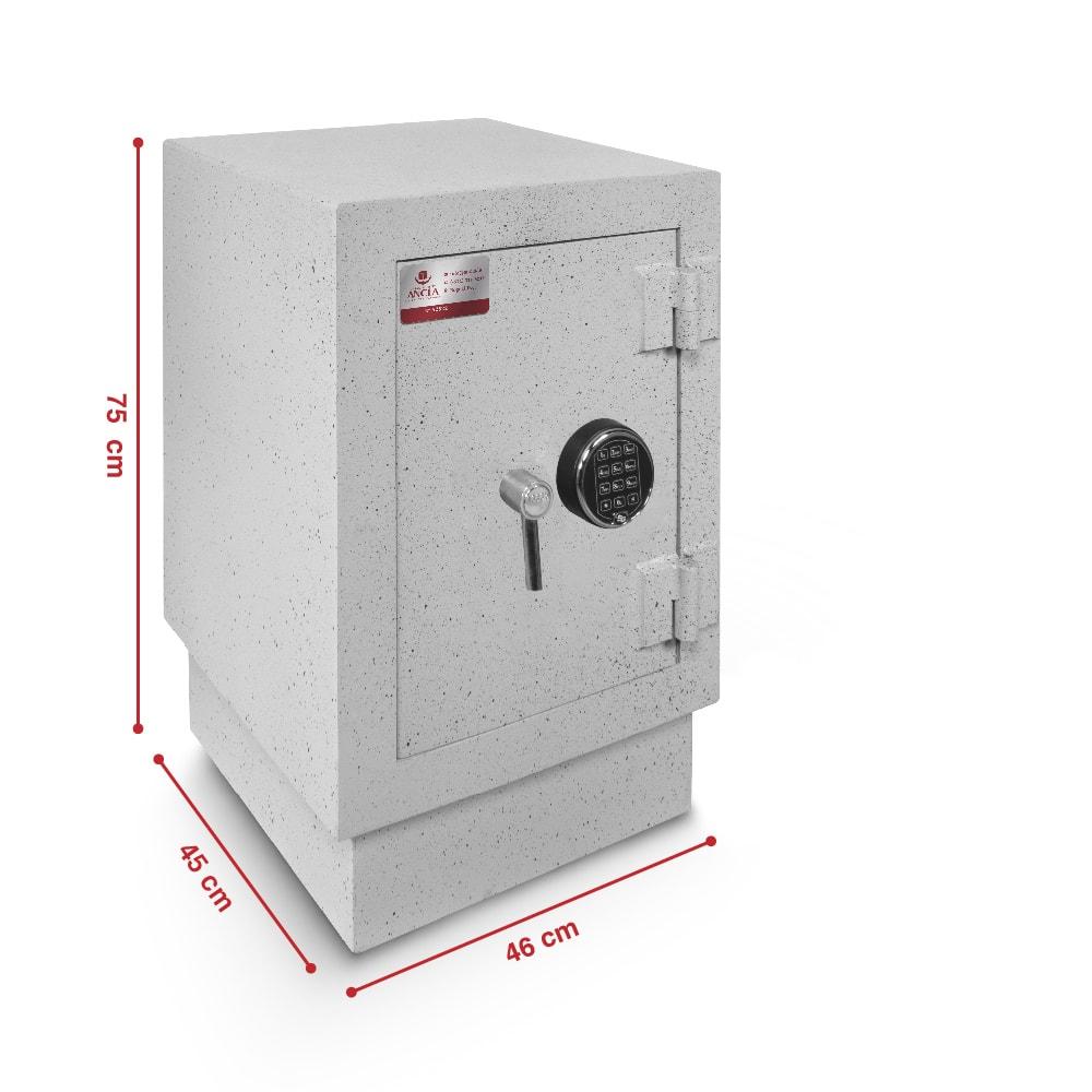 5a-Caja-Fuerte-2500-Digital-Medidas-Caja-fuerte-ancla-min