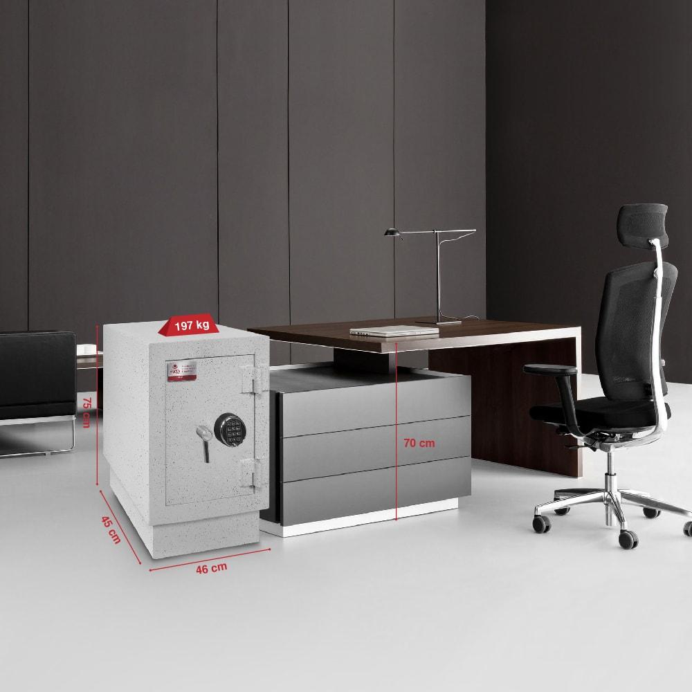 5a-Caja-Fuerte-2500-Digital-Visual-Caja-fuerte-ancla-min